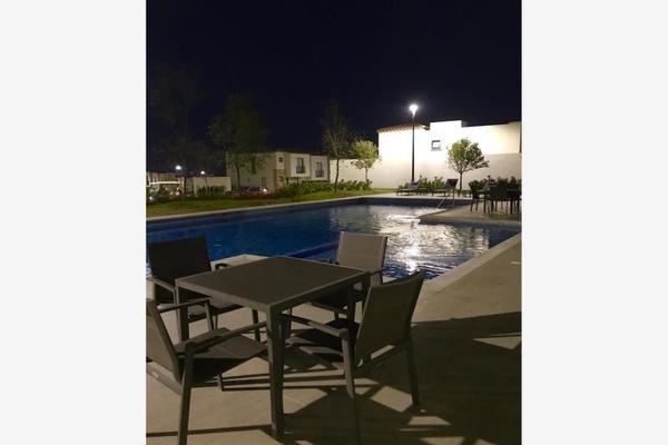 Foto de terreno habitacional en venta en avenida lago de guadalupe 400, san isidro buenavista, querétaro, querétaro, 8434548 No. 06