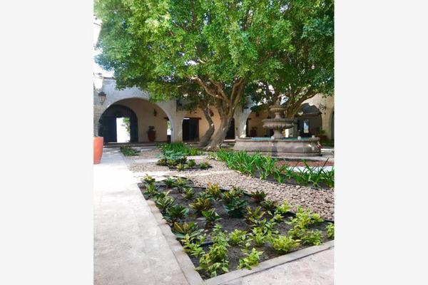 Foto de terreno habitacional en venta en avenida lago de guadalupe 400, san isidro buenavista, querétaro, querétaro, 8434548 No. 08