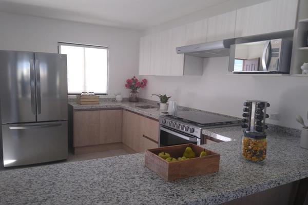 Foto de terreno habitacional en venta en avenida lago de guadalupe 400, san isidro buenavista, querétaro, querétaro, 8434548 No. 10