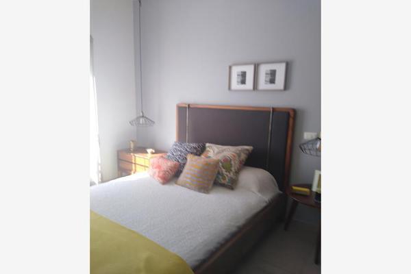 Foto de terreno habitacional en venta en avenida lago de guadalupe 400, san isidro buenavista, querétaro, querétaro, 8434548 No. 13
