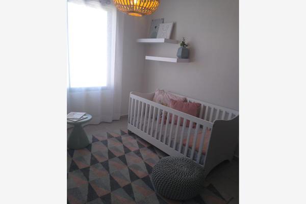 Foto de terreno habitacional en venta en avenida lago de guadalupe 400, san isidro buenavista, querétaro, querétaro, 8434548 No. 14