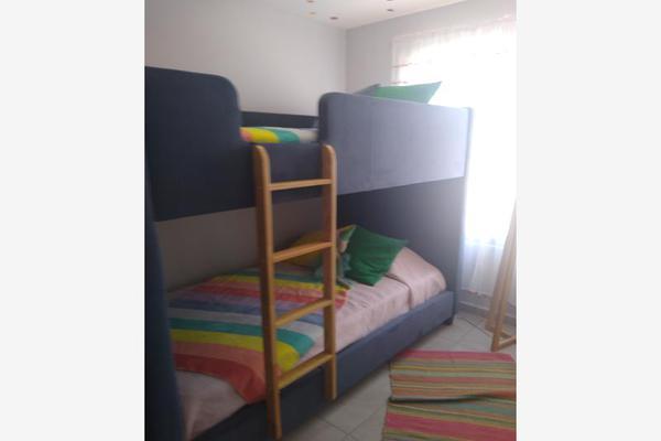 Foto de terreno habitacional en venta en avenida lago de guadalupe 400, san isidro buenavista, querétaro, querétaro, 8434548 No. 16