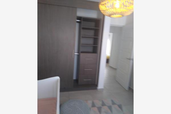 Foto de terreno habitacional en venta en avenida lago de guadalupe 400, san isidro buenavista, querétaro, querétaro, 8434548 No. 19