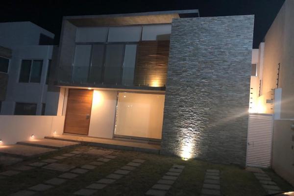 Foto de casa en renta en avenida lago de patzcuaro , cumbres del lago, querétaro, querétaro, 20152370 No. 24