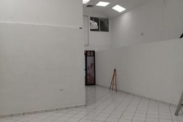 Foto de bodega en venta en avenida las américas , leon xiii, guadalupe, nuevo león, 3409585 No. 04