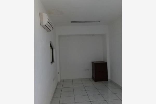 Foto de bodega en venta en avenida las américas , leon xiii, guadalupe, nuevo león, 3409585 No. 12