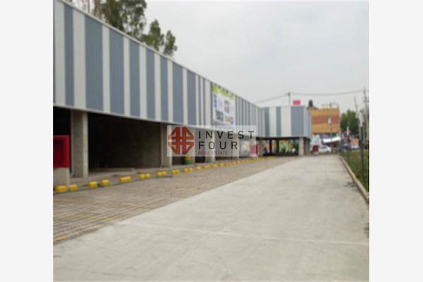Foto de local en renta en avenida las armas/excelente local a pie de calle en plaza comercial de 201 m2 0, san pedro xalpa, azcapotzalco, df / cdmx, 5807036 No. 12