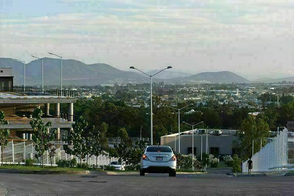 Foto de departamento en venta en avenida las fuentes , paisajes del tapatío, san pedro tlaquepaque, jalisco, 0 No. 04