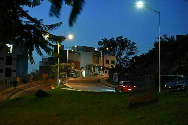 Foto de departamento en venta en avenida las fuentes , paisajes del tapatío, san pedro tlaquepaque, jalisco, 0 No. 07