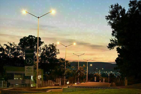 Foto de departamento en venta en avenida las fuentes , paisajes del tapatío, san pedro tlaquepaque, jalisco, 0 No. 11