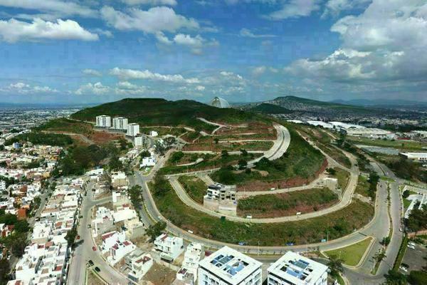 Foto de departamento en venta en avenida las fuentes , paisajes del tapatío, san pedro tlaquepaque, jalisco, 0 No. 15