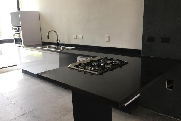 Foto de casa en venta en avenida las fuentes , supermanzana 44, benito ju?rez, quintana roo, 5685227 No. 02