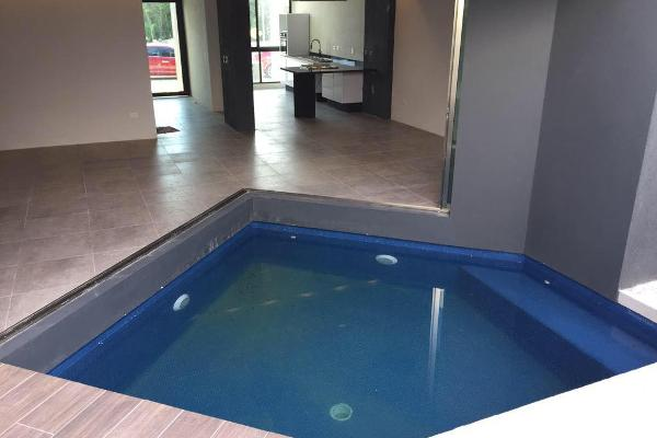 Foto de casa en venta en avenida las fuentes , supermanzana 44, benito ju?rez, quintana roo, 5685227 No. 05