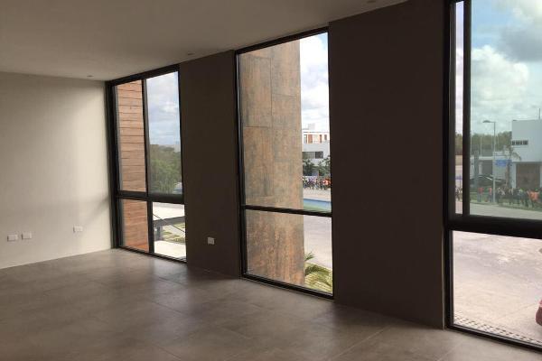 Foto de casa en venta en avenida las fuentes , supermanzana 44, benito ju?rez, quintana roo, 5685227 No. 07