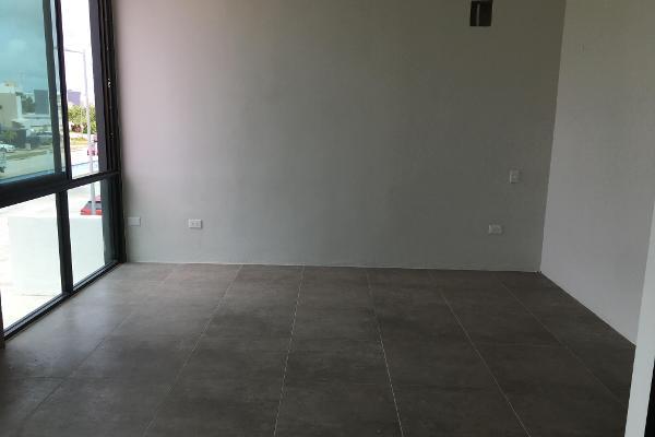 Foto de casa en venta en avenida las fuentes , supermanzana 44, benito juárez, quintana roo, 5685227 No. 09