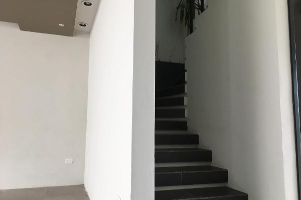 Foto de casa en venta en avenida las fuentes , supermanzana 44, benito ju?rez, quintana roo, 5685227 No. 11