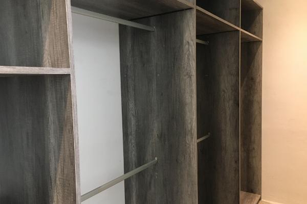 Foto de casa en venta en avenida las fuentes , supermanzana 44, benito ju?rez, quintana roo, 5685227 No. 14