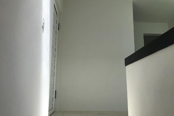 Foto de casa en venta en avenida las fuentes , supermanzana 44, benito ju?rez, quintana roo, 5685227 No. 18