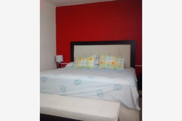 Foto de casa en venta en avenida las palmas 64, rancho alegre ii, coatzacoalcos, veracruz de ignacio de la llave, 5367353 No. 02