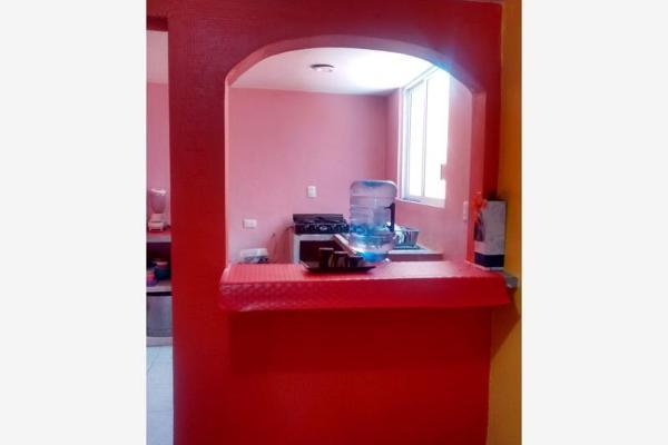Foto de casa en venta en avenida las palmas 64, rancho alegre ii, coatzacoalcos, veracruz de ignacio de la llave, 5367353 No. 07