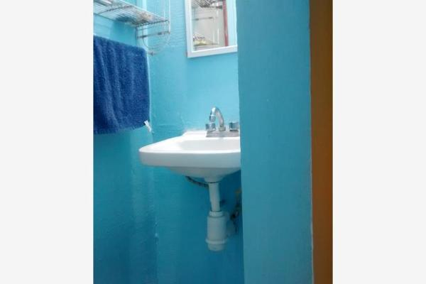 Foto de casa en venta en avenida las palmas 64, rancho alegre ii, coatzacoalcos, veracruz de ignacio de la llave, 5367353 No. 10