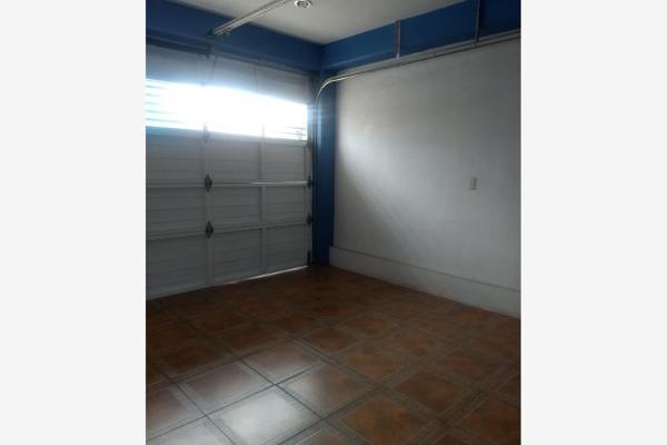 Foto de casa en venta en avenida las palmas 64, rancho alegre ii, coatzacoalcos, veracruz de ignacio de la llave, 5367353 No. 11
