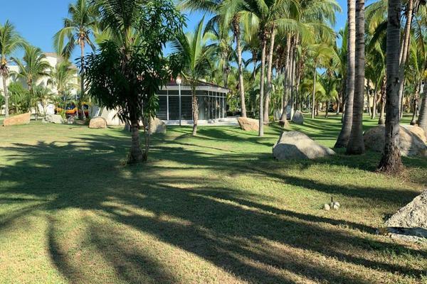 Foto de terreno industrial en venta en avenida las palmas 70, playa diamante, acapulco de juárez, guerrero, 8395820 No. 04