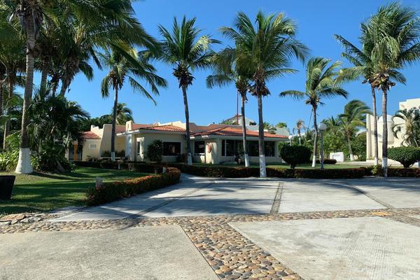 Foto de terreno industrial en venta en avenida las palmas 90, playa diamante, acapulco de juárez, guerrero, 8395820 No. 06