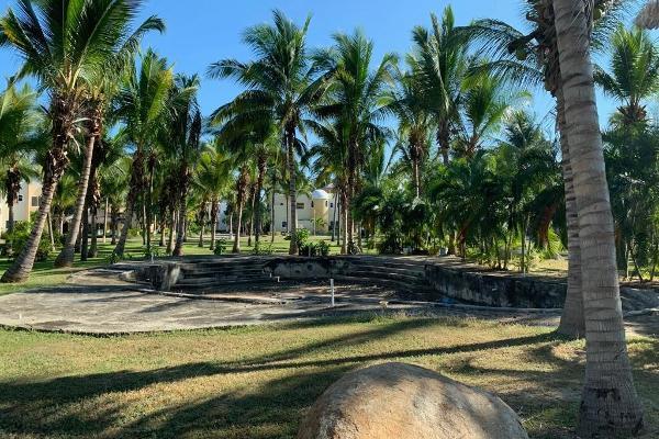 Foto de terreno industrial en venta en avenida las palmas 90, playa diamante, acapulco de juárez, guerrero, 8395820 No. 02