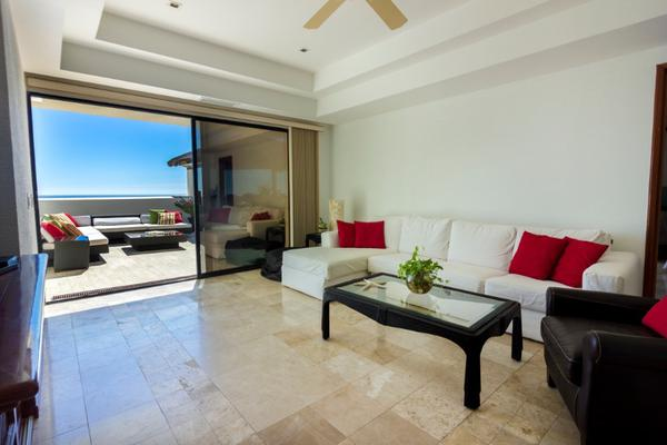 Foto de departamento en venta en avenida las palmas cond. playa diamante torre i , pie de la cuesta, acapulco de juárez, guerrero, 13357802 No. 05