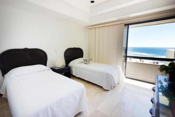 Foto de departamento en venta en avenida las palmas cond. playa diamante torre i , pie de la cuesta, acapulco de juárez, guerrero, 13357802 No. 08