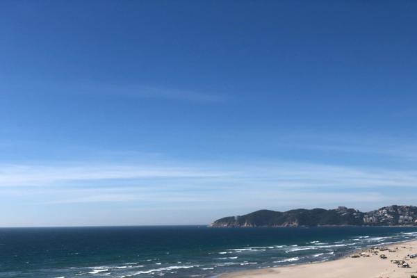 Foto de departamento en venta en avenida las palmas cond. playa diamante torre i , pie de la cuesta, acapulco de juárez, guerrero, 13357802 No. 12
