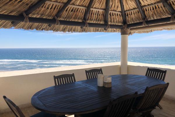 Foto de departamento en venta en avenida las palmas cond. playa diamante torre i , pie de la cuesta, acapulco de juárez, guerrero, 13357802 No. 13