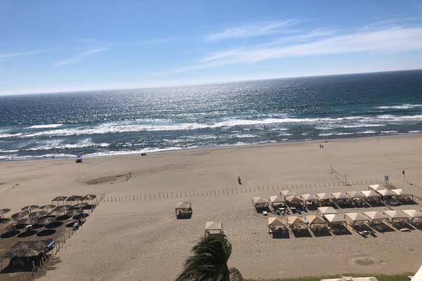 Foto de departamento en venta en avenida las palmas cond. playa diamante torre i , pie de la cuesta, acapulco de juárez, guerrero, 13357802 No. 14