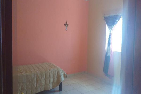 Foto de casa en venta en avenida las palmas , jardines de la calera, tlajomulco de zúñiga, jalisco, 14031542 No. 05