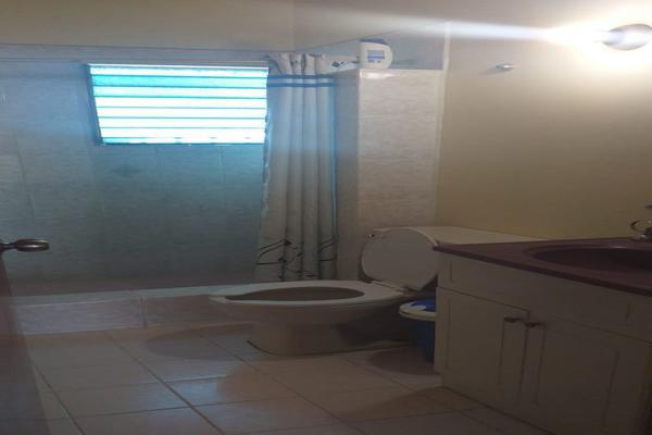 Foto de casa en venta en avenida las palmas , jardines de la calera, tlajomulco de zúñiga, jalisco, 14031542 No. 06