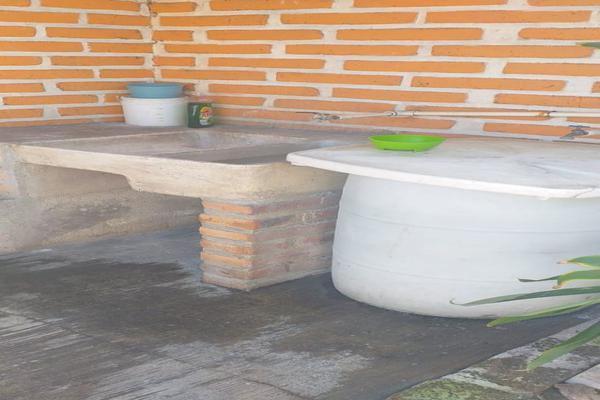 Foto de casa en venta en avenida las palmas , jardines de la calera, tlajomulco de zúñiga, jalisco, 14031542 No. 07
