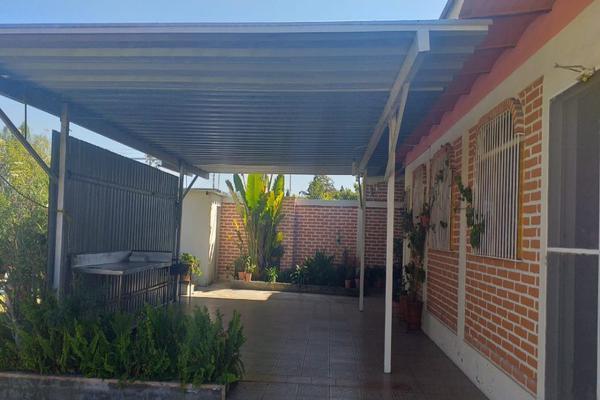 Foto de casa en venta en avenida las palmas , jardines de la calera, tlajomulco de zúñiga, jalisco, 14031542 No. 10
