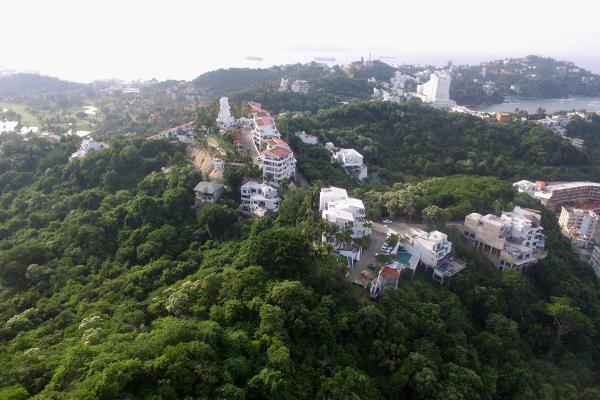 Foto de terreno habitacional en venta en avenida las palmas , península de santiago, manzanillo, colima, 5963004 No. 11