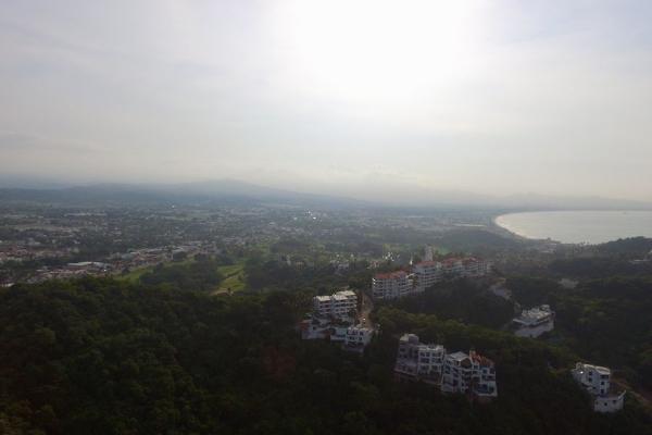 Foto de terreno habitacional en venta en avenida las palmas , península de santiago, manzanillo, colima, 5963004 No. 16
