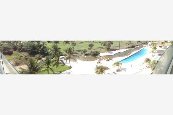 Foto de departamento en renta en avenida las palmas , playa diamante, acapulco de juárez, guerrero, 5320096 No. 15