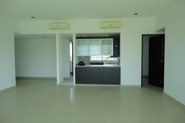 Foto de departamento en renta en avenida las palmas , playa diamante, acapulco de juárez, guerrero, 5320096 No. 16