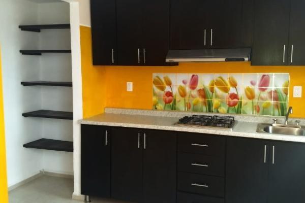 Foto de casa en condominio en venta en avenida las partidas, cerrillo i , lerma de villada centro, lerma, méxico, 9944326 No. 04