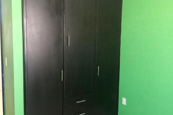 Foto de casa en condominio en venta en avenida las partidas, cerrillo i , lerma de villada centro, lerma, méxico, 9944326 No. 05