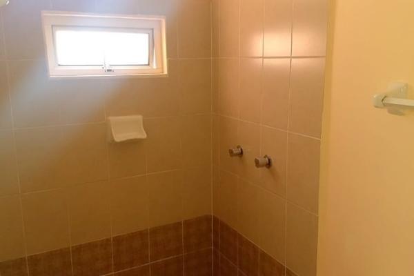 Foto de casa en condominio en venta en avenida las partidas, cerrillo i , lerma de villada centro, lerma, méxico, 9944326 No. 07