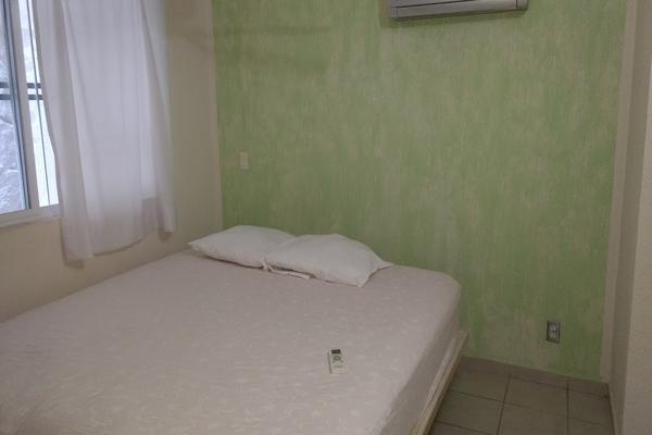 Foto de departamento en venta en avenida las playas , las playas, acapulco de juárez, guerrero, 5643099 No. 03