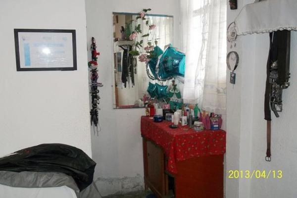 Foto de casa en venta en avenida las torres 0, santa cruz, valle de chalco solidaridad, méxico, 8873331 No. 02