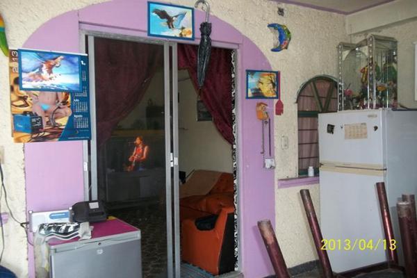 Foto de casa en venta en avenida las torres 0, santa cruz, valle de chalco solidaridad, méxico, 8873331 No. 11