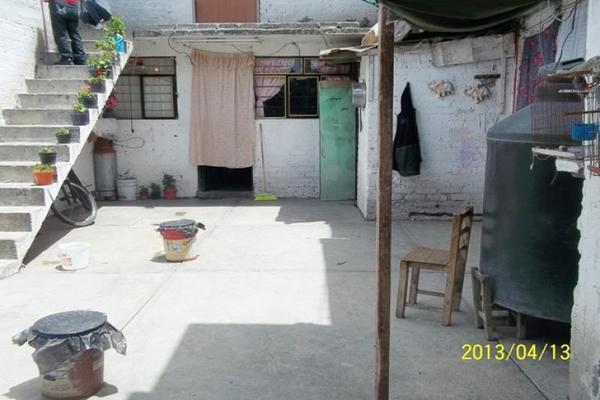 Foto de casa en venta en avenida las torres 0, santa cruz, valle de chalco solidaridad, méxico, 8873331 No. 18