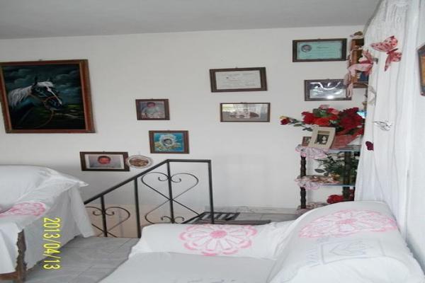 Foto de casa en venta en avenida las torres 0, santa cruz, valle de chalco solidaridad, méxico, 8875591 No. 03